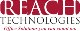 Reach Technologies Logo