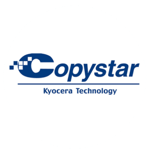 Copystar/Kyocera Printer Repair Service