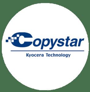 Copystar/Kyocera Printer Repair Service