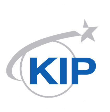 KIP Plotter Repair, KIP Plotter Service