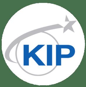 KIP Reach Managed Printing Services
