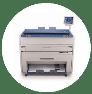 kip printer repair service