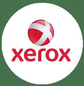 xerox managed print services Georgia