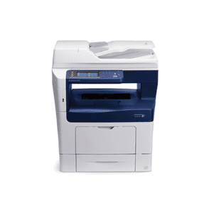 xerox printer sales