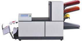 FPi-2300 Series