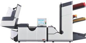 FPi-5600 Series