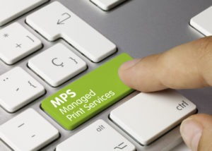 MPS Managed Print Services