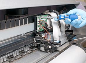 Atlanta Printer Repair Service