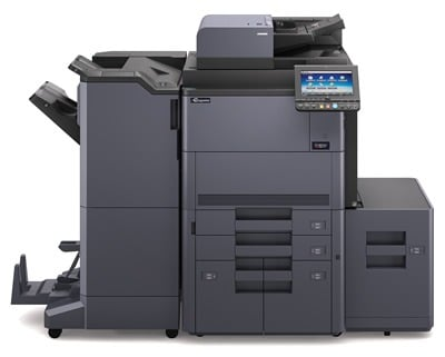 Copystar Printer Sales