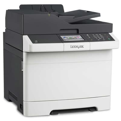 Lexmark Printer Sales Atlanta