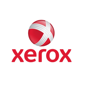 Xerox Printer Repair Atlanta