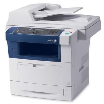 Xerox Printer Sales Atlanta