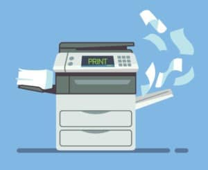 Tips to Get the Most From Your Copier