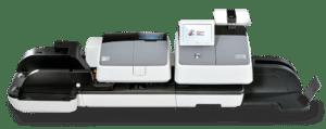 Digital Postal Scale Atlanta, Address Label Printer Atlanta