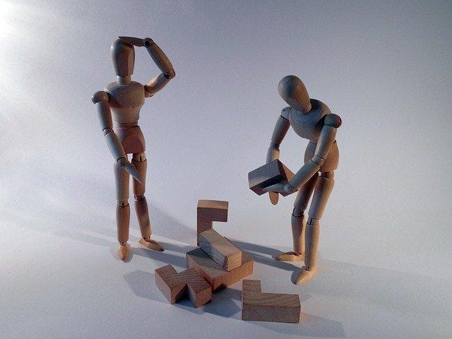 Repair vs Replacement